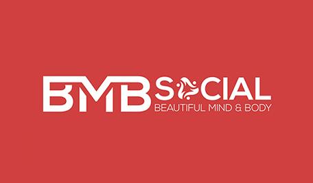 bmb.social